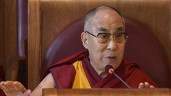 La razón por la que el papa no ha querido recibir al Dalai