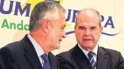 PSOE y CCOO ven