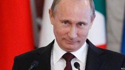 Putin: Snowden puede quedarse en Rusia si no causa daño a