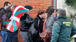 España comunica a Estrasburgo que no abonará las costas a Del