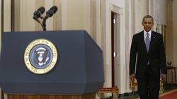 Obama le da una oportunidad a la