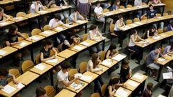 Hacia un modelo de universidad