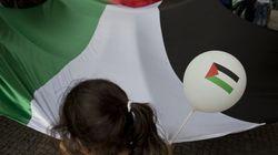 Israel liberará a presos palestinos anteriores a