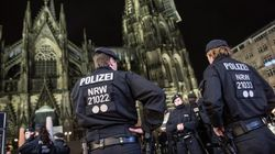 Ya son más de 600 las denuncias por crímenes cometidos en Nochevieja en