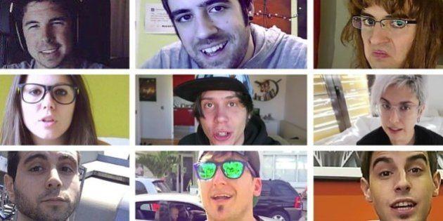 Por qué los 'youtubers' están cambiando nuestra forma de consumir