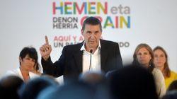 La Junta Electoral ratifica la anulación de la candidatura de