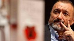 Pérez-Reverte responde al académico Paco Rico con una retahíla de