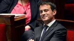 Valls: No surgirá un Podemos