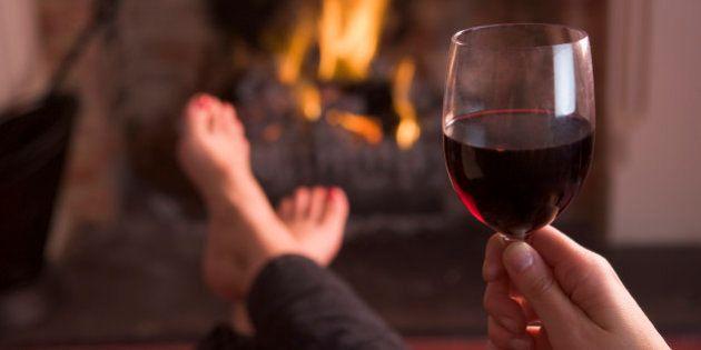 13 motivos por los que el vino es mejor que un