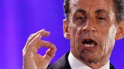 Sarkozy cambiará la Constitución para prohibir el 'burkini' si es