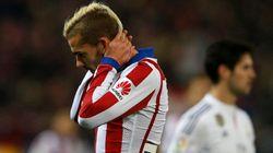 Las curiosidades del Atlético - Real