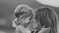 Esta madre anima a que los padres hagan más