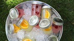 15 trucos que harán que tus fiestas de verano sean un