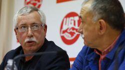 UGT pide que parte de los beneficios de las empresas vaya a los salarios de los