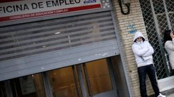 Casi la mitad de los jóvenes españoles aceptaría cualquier trabajo con sueldo