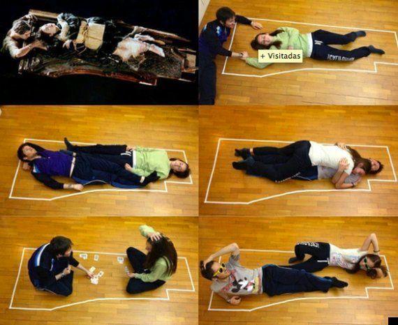 Escena final de 'Titanic': cómo Jack podría haber sobrevivido
