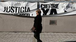 Las claves del juicio del Madrid
