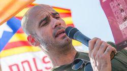 Guardiola cerrará la lista de CDC y ERC para las elecciones