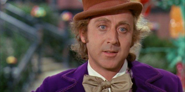 Muere Gene Wilder, el actor de