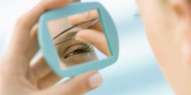 El mapa de la depilación: el mejor método para cada