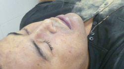 México asegura que mató al segundo narco más buscado (pero les roban el