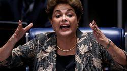 Las 14 horas del alegato final de Dilma