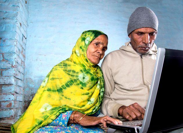 El alto precio de cerrar la brecha digital en el