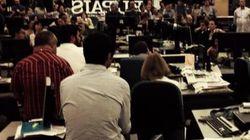 El diario 'El País' reducirá su plantilla en un