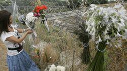 Un nuevo fallecimiento eleva a 79 los muertos en el accidente de