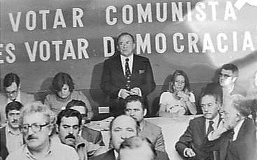 El futuro de la izquierda (II): ¿por qué no arrasan los partidos de