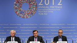 El FMI advierte: Esto es lo que pasará si sigue la