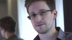 Edward Snowden recibe asilo político en
