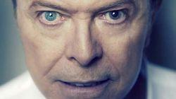 Siempre Bowie: 19 datos para despedir a un artista