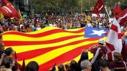 El 74% de los catalanes, a favor del