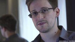España no estudia la petición de Snowden al no estar en el