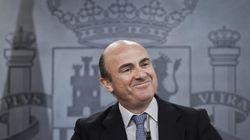 ¿Crisis? España es la Alemania de hace 10
