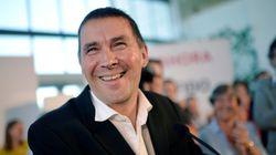 Publicadas las candidaturas de las elecciones vascas, sin Arnaldo