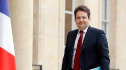 Francia pide el fin definitivo de las negociaciones sobre el TTIP con