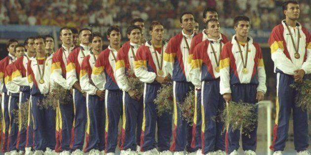 Barcelona 92: Las 22 medallas que logró España