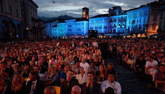¿Por qué el Festival de Locarno es distinto a todos?