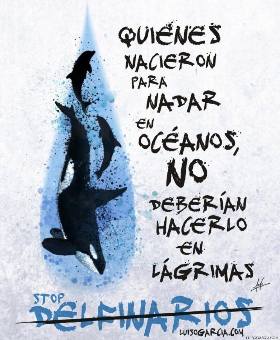 El viral homenaje de un ilustrador español a la activista que se enfrentó a 300