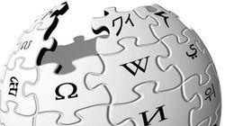 UPyD quiere que Wikipedia cambie la definición de