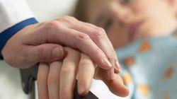 La eutanasia, ilegal en España, a un paso de permitirse a los menores en