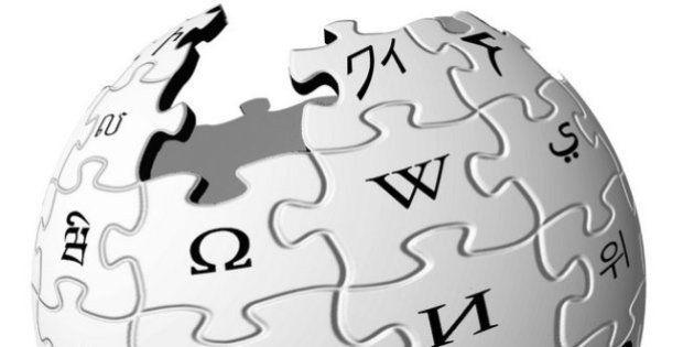 UPyD pide al Gobierno que se queje a Wikipedia por la definición de