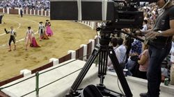 Pacma denuncia a RTVE por emitir toros en horario