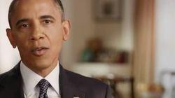 Obama habla español