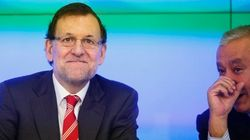 Rajoy critica el