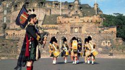 Escocia votará en 2014 'sí' o 'no' a la