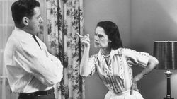 Cuatro errores enormes que cometí como esposa (ahora que soy la