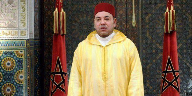 Pederasta español indultado en Marruecos: Mohamed VI afirma que